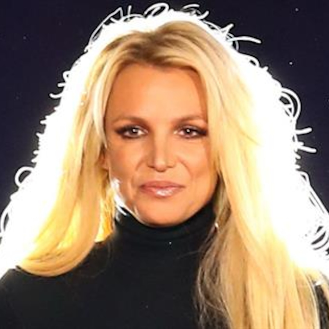 """Jamie Spears Claims He """"Saved"""" Britney Spears' Life"""