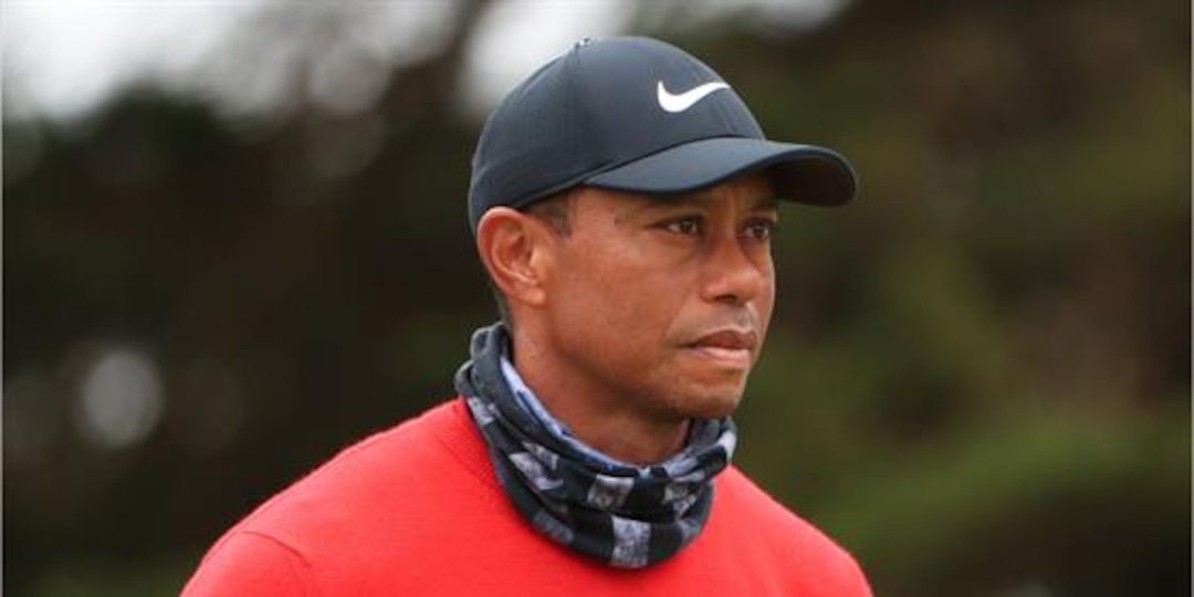 Tiger Wood's Car Accident: Celebrities React - E! Online.jpg