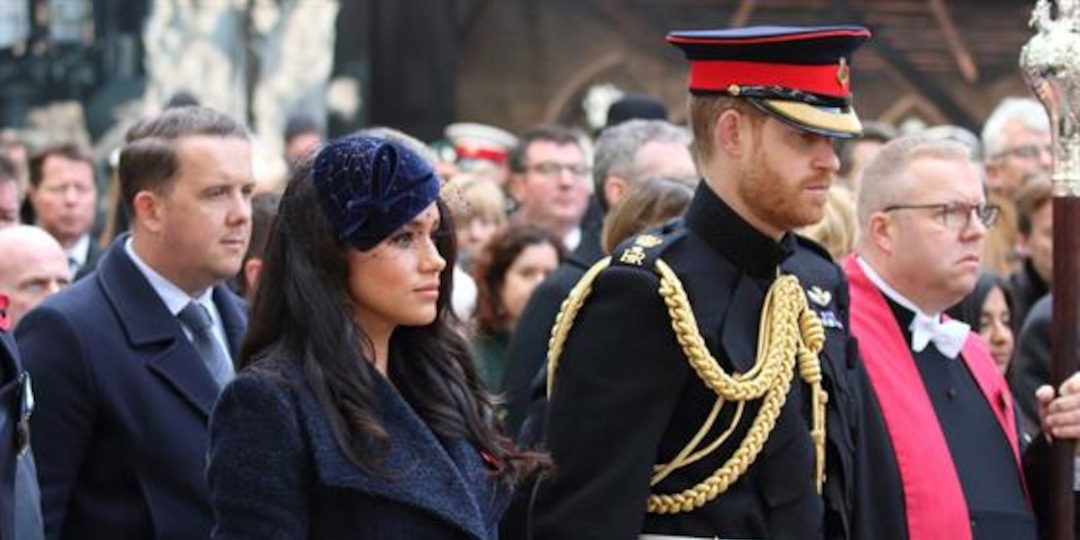 Meghan Markle Will Not Attend Prince Phillip's Funeral - E! Online.jpg
