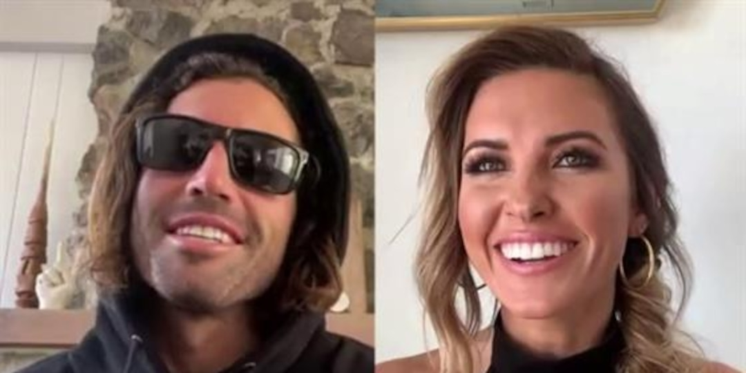 "Audrina Patridge & Brody Jenner Unpack That Kiss on ""The Hills"" - E! Online.jpg"