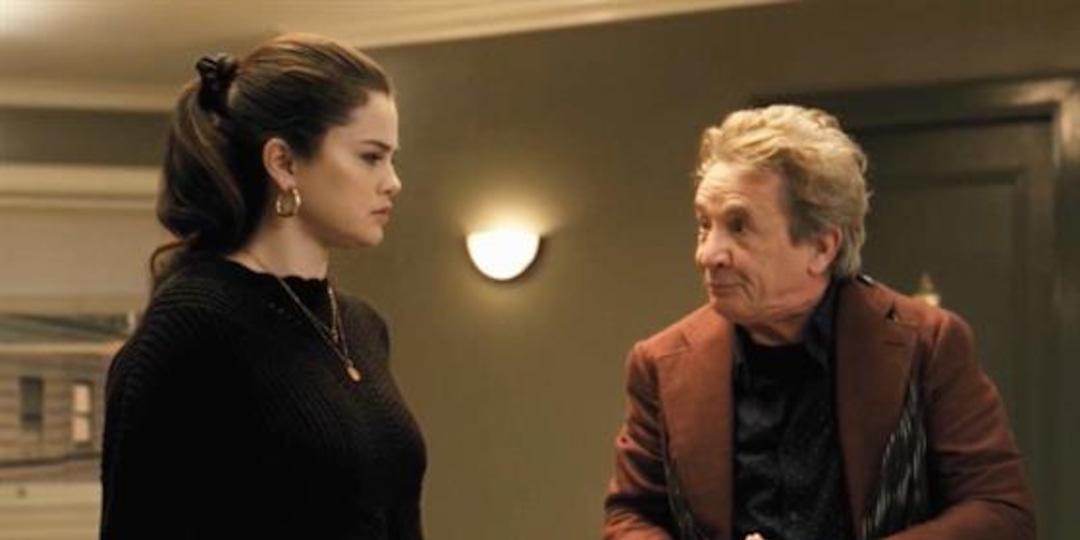 """Only Murders In The Building"" Season Finale Exclusive - E! Online.jpg"