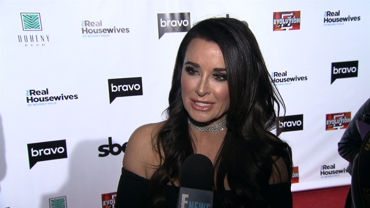 Hot Kyle Richards nudes (14 foto and video), Tits, Hot, Twitter, in bikini 2015