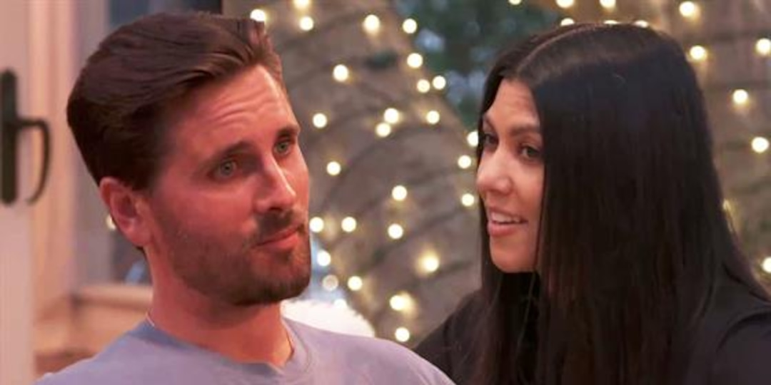"Scott Disick Ready To Marry Kourtney ""Right Here, Right Now"" - E! Online.jpg"