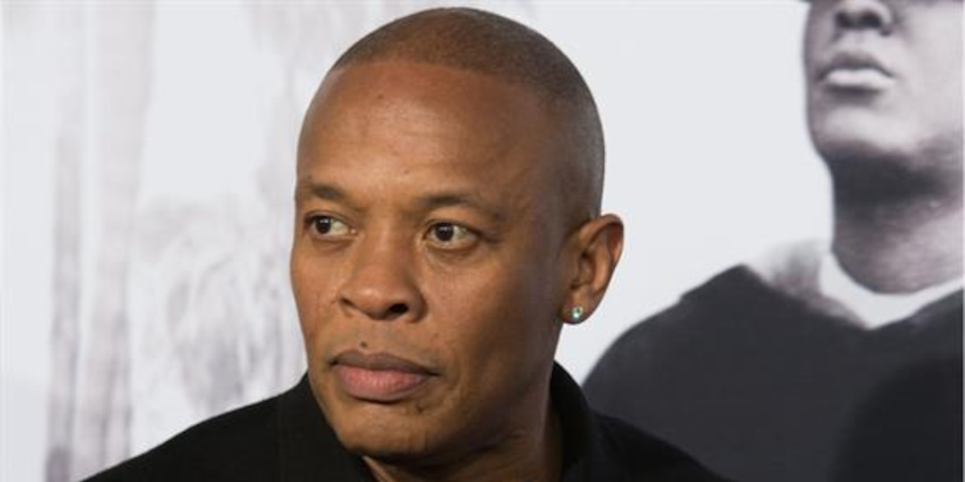 Dr. Dre Ordered to Pay Ex-Wife $300K Monthly in Support - E! Online.jpg