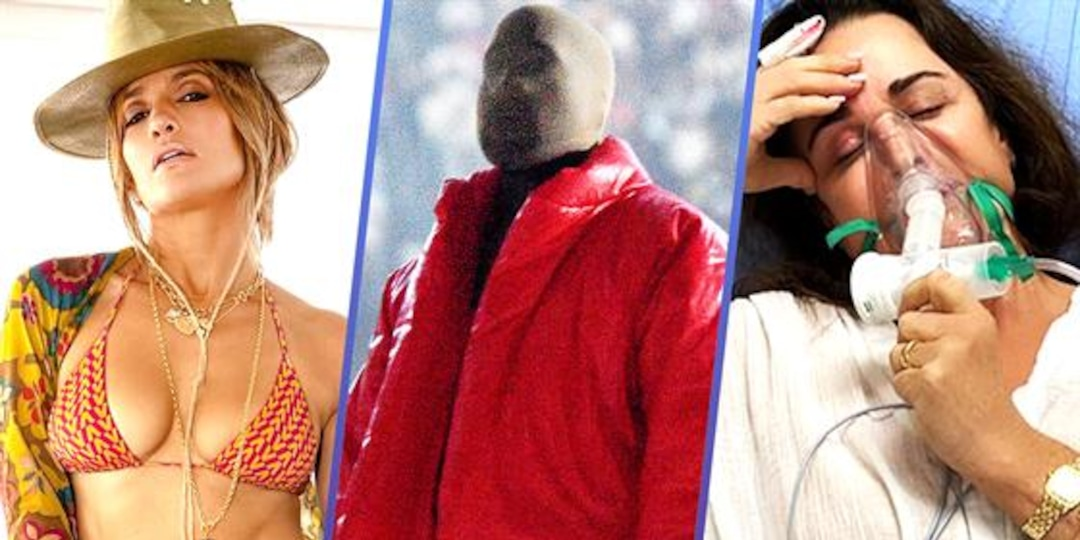 J.Lo's Dueling B-Days, Kanye's Air for Sale & Kyle's Buzz Scare - E! Online.jpg