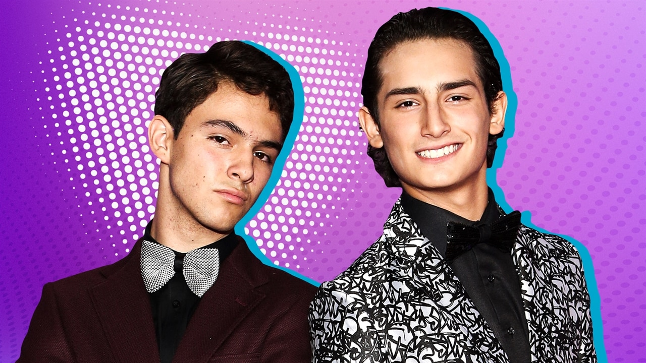 TV's Top Couple 2019 Speaks: Why Mi Marido Tiene Mas Familia's Aristemo Connected With Fans All Over the World