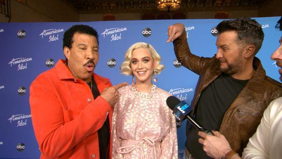'American Idol' Hopeful & Garbage Man Douglas Kiker's Story Will Melt You