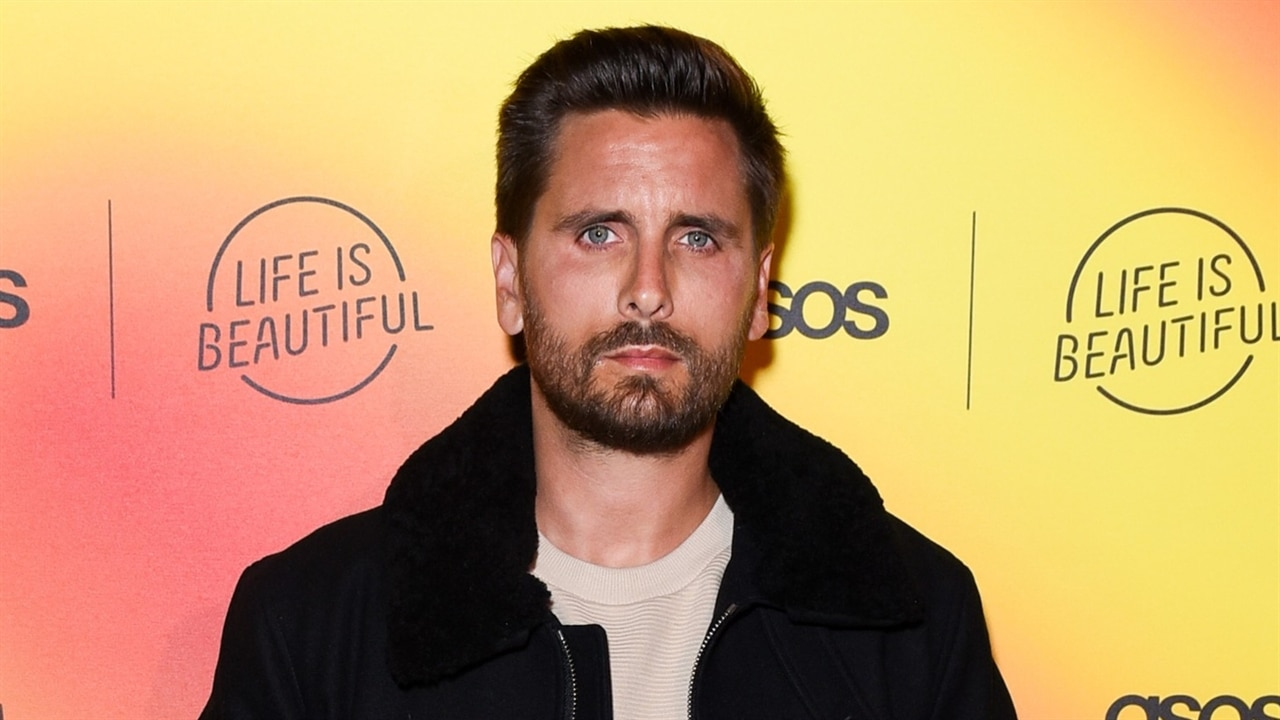 Scott Disick Checks Out of Rehab After Privacy Violation