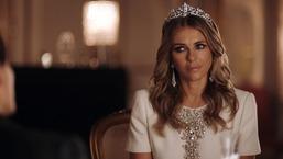 """""""The Royals"""" Jasper Recap: Season 4, Ep. 6"""