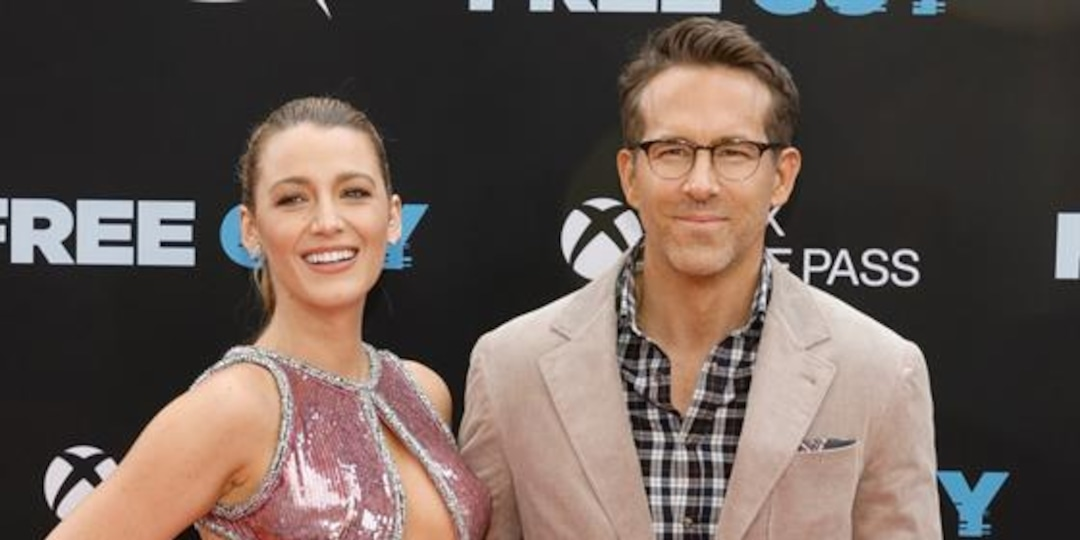 Blake Lively Trolls Ryan Reynolds After His Major Career News - E! Online.jpg