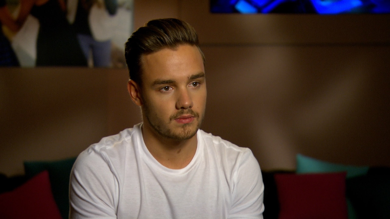 liam payne dating list Cheryl boyfriend and husband list liam payne cheryl , 35, and liam , 24, first met when a young wannabe popstar liam auditioned for her on the x factor back in 2009.