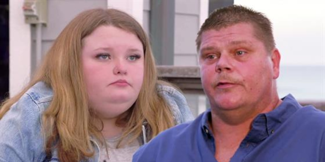 """Honey Boo Boo to Geno: """"You and Mama, Y'all Hurt Me a Lot"""" - E! Online.jpg"""