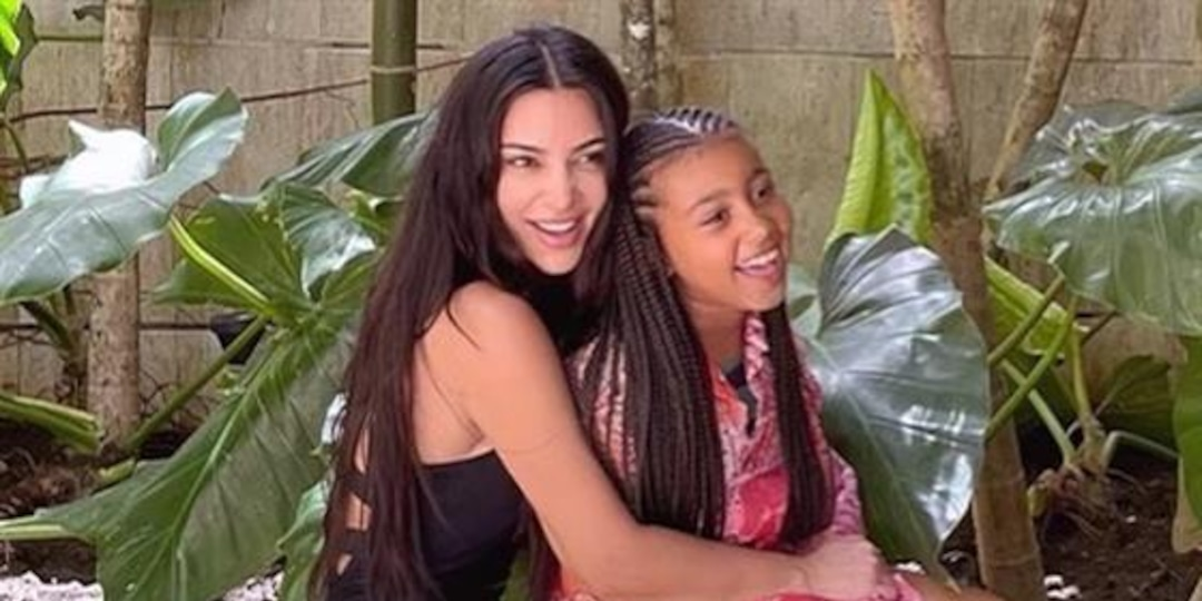 "Inside Kim Kardashian's ""Lit"" Birthday Party Thrown by Her Kids - E! Online.jpg"
