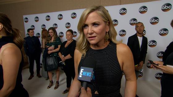 Everything We Know About Grey\'s Anatomy Season 14: Arizona\'s Lonely ...