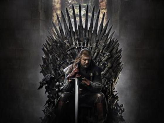 ¿Por qué la temporada final de Game of Thrones siempre estuvo destinada al fracaso?