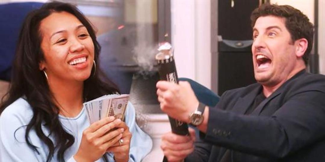 """Jason Biggs' Cash at Your Door"" Premieres August 31st on E! - E! Online.jpg"