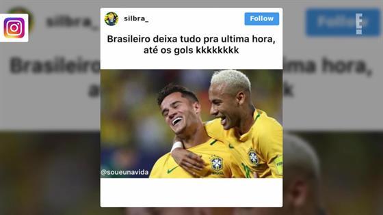 Entertainment television brasil online dating 7