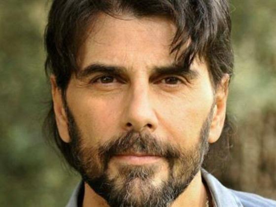 Las actrices que han acusado a Juan Darthés por acoso sexual y violación