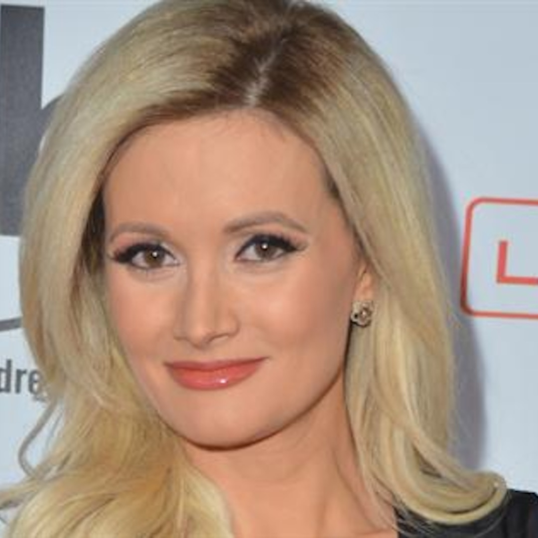 Where Holly Madison Stands With Kendra & Bridget