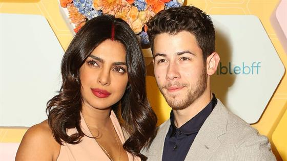 Reactions to The Cut's Nick Jonas and Priyanka Chopra Article