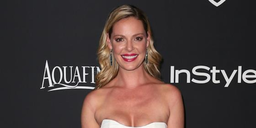 Katherine Heigl Reflects on Past Controversial Remarks - E! Online.jpg