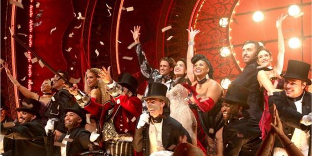 Tony Awards Celebrate the Return of Broadway - E! Online.jpg