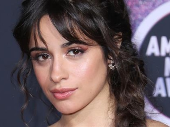 How Camila Cabello Copes With Crippling OCD & Anxiety
