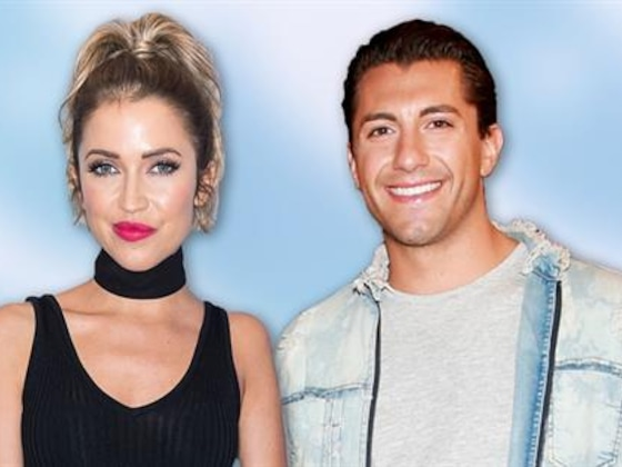 Kaitlyn Bristowe & Jason Tartick the Next