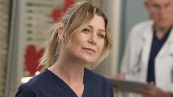 Grey's Anatomy tendrá temporadas 16 y 17, confirmado