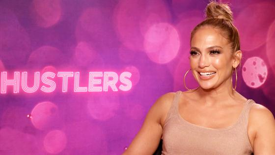 Jennifer Lopez, Sam Smith, Madonna More - Full Episode