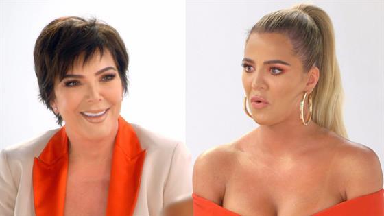 Perdida de peso de khloe kardashian