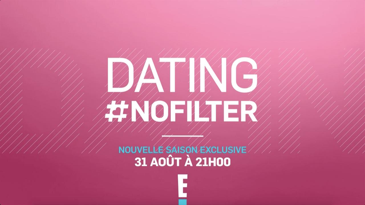 Blind Dating en streaming françaissalles de rencontres en ligne gratuites