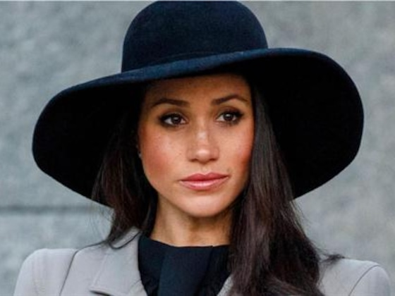 Meghan Markle to Lose 2nd Aide Amid Rumors of Being