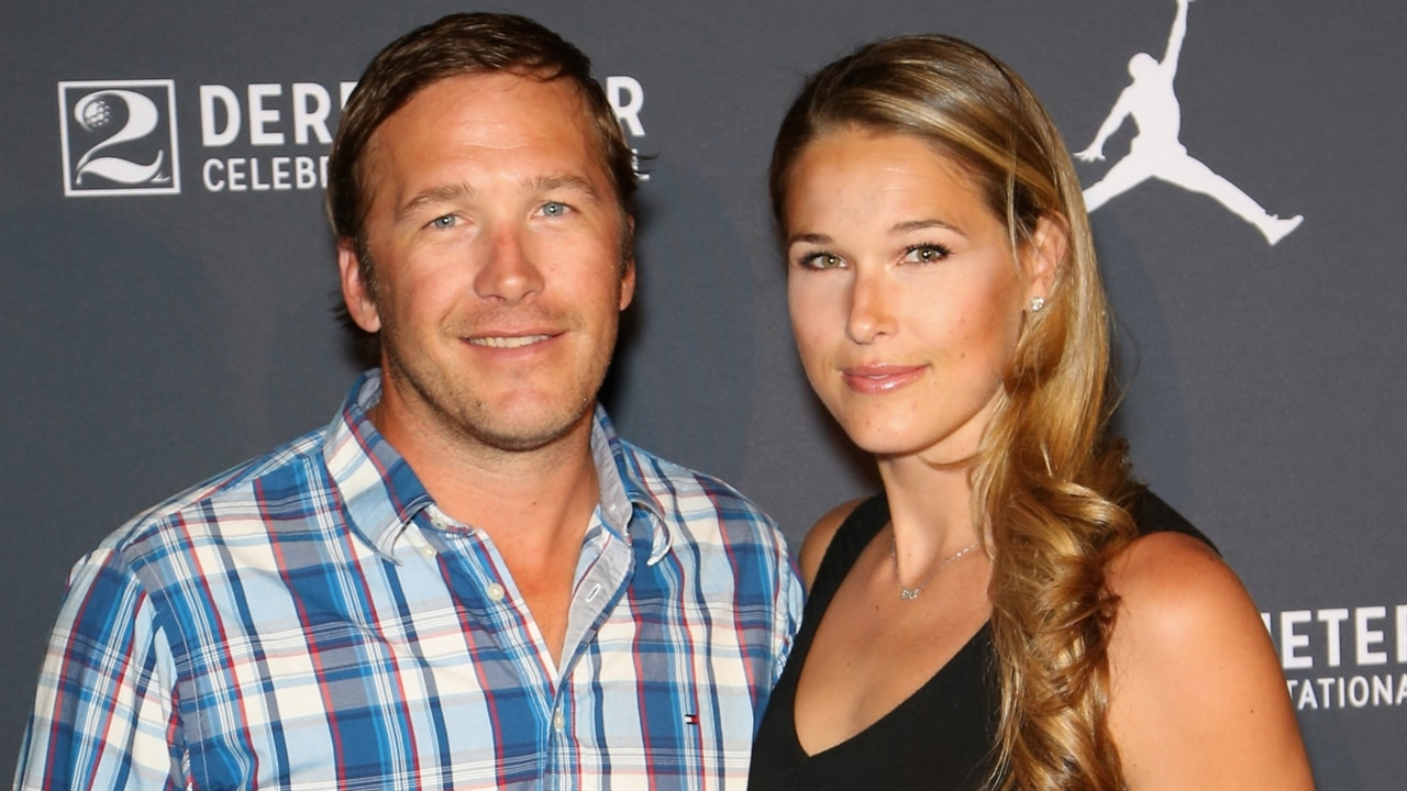 Bode and Morgan Miller Expecting Twins 1 Year After Daughter's Tragic Death