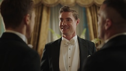 """The Royals"" King's Address Season 4, Ep. 8"