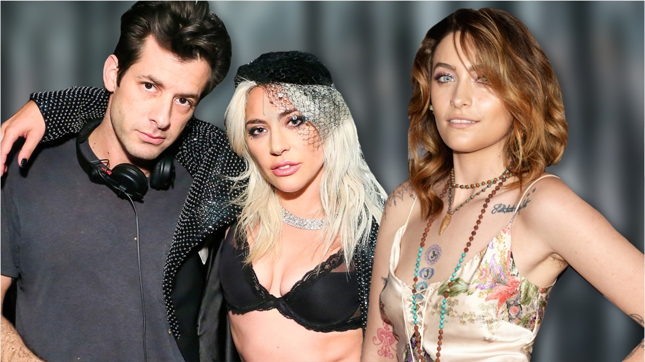 Inside the 2019 Grammys After-Parties With Lady Gaga, Hailee Steinfeld, Niall Horan and More