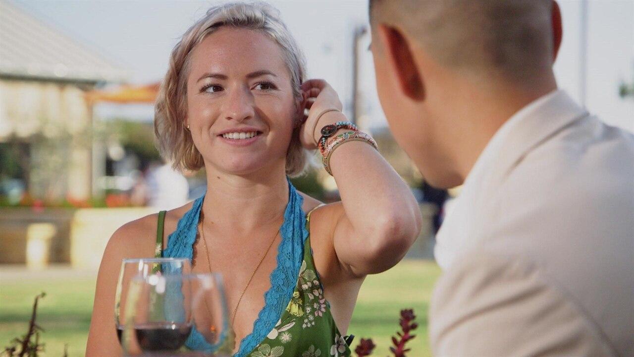 Watch dating no filter kostenlos online