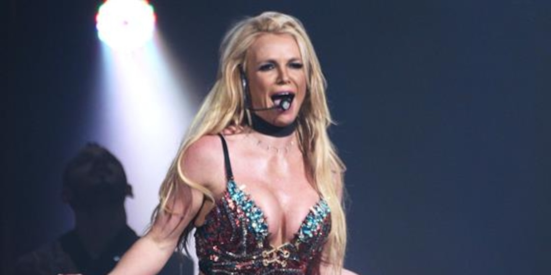 """Britney Spears Wants Father """"Immediately"""" Removed as Conservator - E! Online.jpg"""