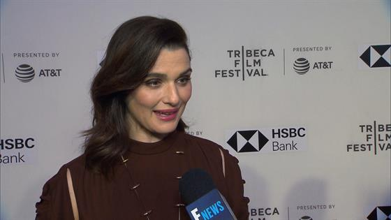 Rachel Weisz: Rachel McAdams Movies And TV Shows News And Pictures