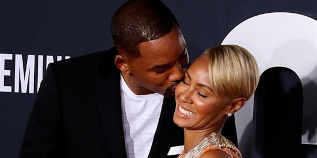 Will & Jada Pinkett Smith & More Celeb Couples We Love to Love - E! Online.jpg