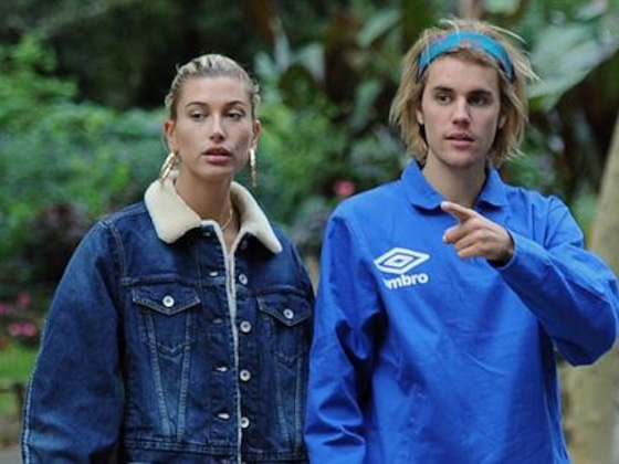 Justin Bieber Defends His Marriage to Hailey Baldwin From Trolls