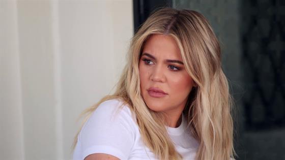 Kim kardashian golden shower video grateful