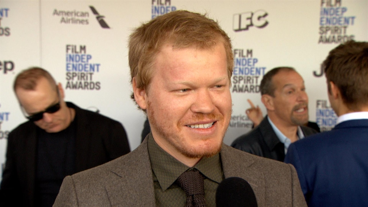 Everything We Know About Kirsten Dunst and Jesse Plemons