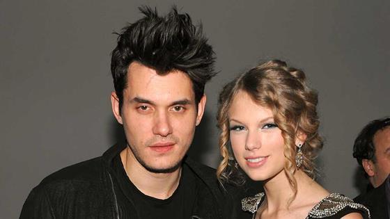 Taylor Swift gana batalla y podrá cantar sus éxitos en los AMAs