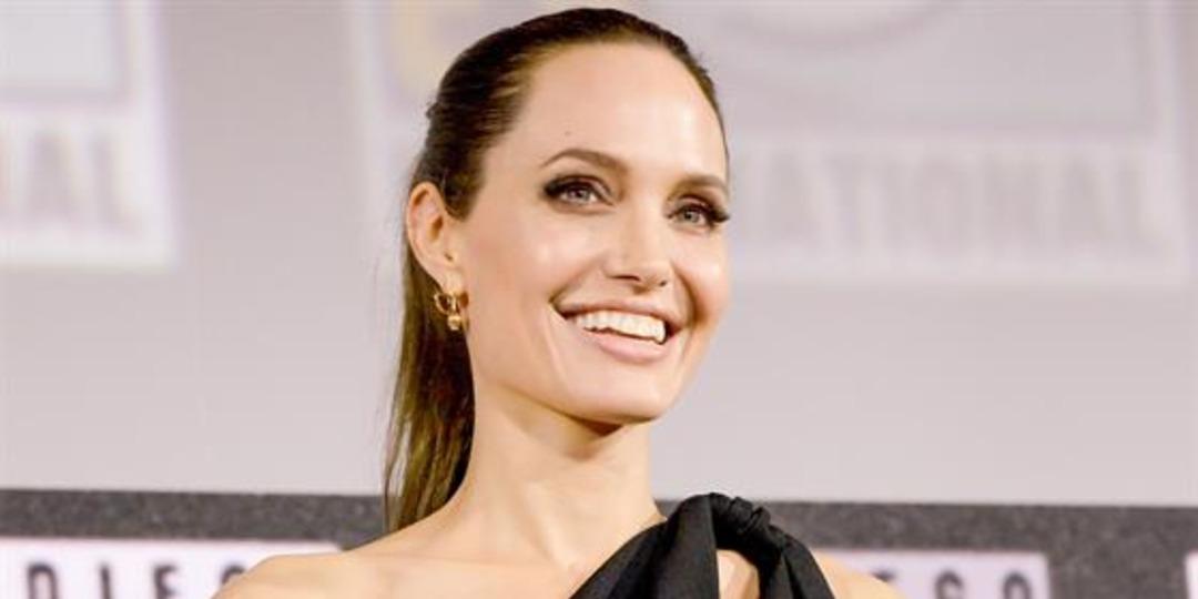 Angelina Jolie's Major Legal Win In Custody Battle With Brad Pitt - E! Online.jpg