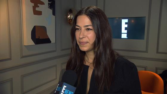 Rebecca Minkoff's NYFW Show Is the Same Day as Son's 1st B-Day