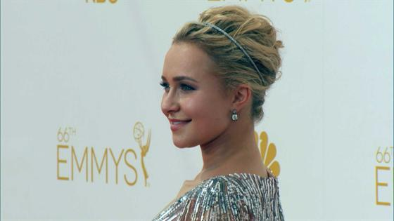 hayden panettiere movies and tv shows