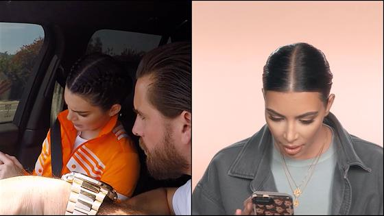 Kim Kardashian admits feeling helpless for Khloe over Tristan Thompson's infidelity rumours