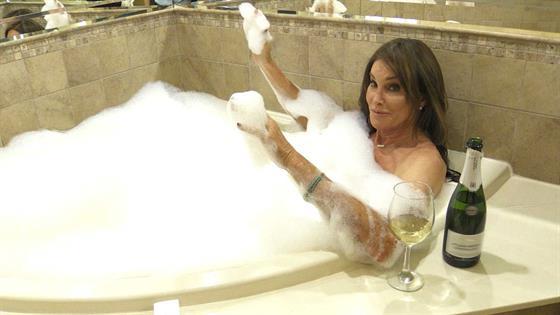 Caitlyn Taylor Ljubezen Nude - porno galerija-8705
