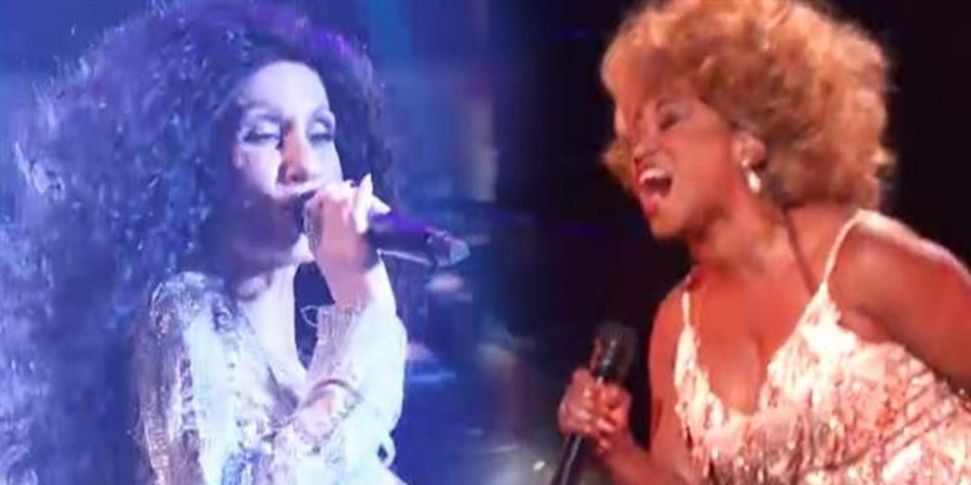 Cher & Tina Turner Cover Band FINAL Battle - E! Online.jpg